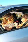 Kelly Madison and Jaelyn Fox #1