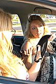 Kelly Madison and Jaelyn Fox #2