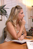 Kelly Madison and Jaelyn Fox 1
