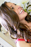 Kelly Madison, Gracie Glam & Ryan Madison #1