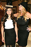 Kelly Madison, Tifffany Star & Ryan Madison 2